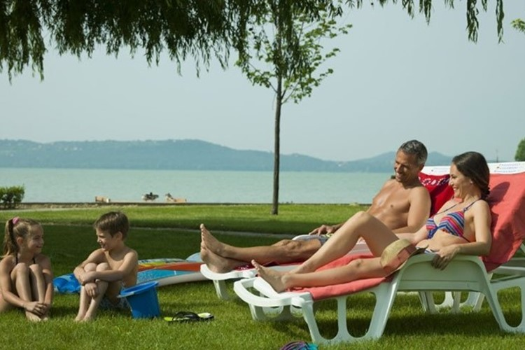 danubius-health-spa-resort-marina-danubius-health-spa-resort-marina-balaton-madarsko-dovolena-s-ck-geovita-1