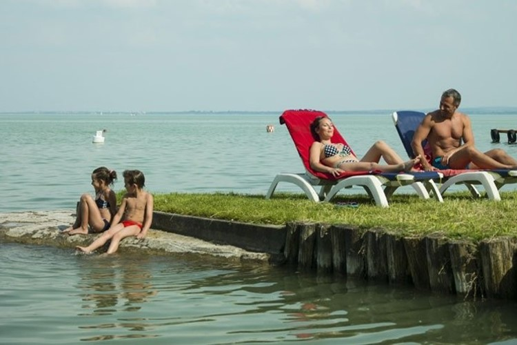 danubius-health-spa-resort-marina-danubius-health-spa-resort-marina-balatonfured-madarsko-dovolena-s-ck-geovita-16