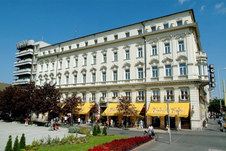 hotel-raba-city-center-gyor-hotel-raba-city-center-gyor-madarsko-dovolena-s-ck-geovita-3