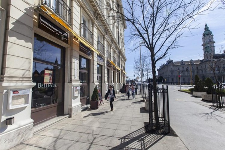 hotel-raba-city-center-gyor-hotel-raba-city-center-gyor-madarsko-dovolena-s-ck-geovita-5