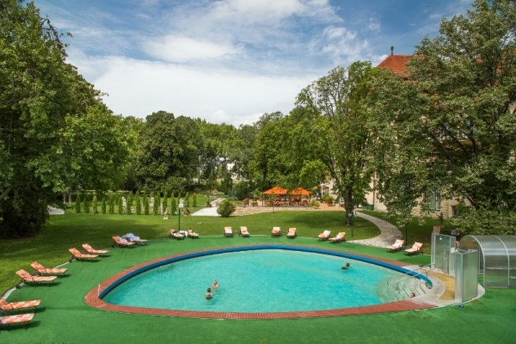 hotel-thermia-palace-health-spa-resort-thermia-palace-piestany-slovensko-dovolena-s-ck-geovita-13