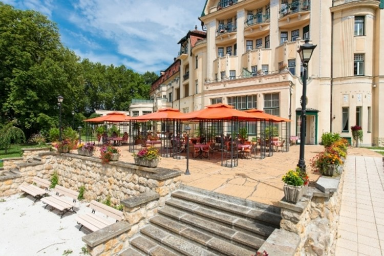 hotel-thermia-palace-health-spa-resort-thermia-palace-piestany-slovensko-dovolena-s-ck-geovita-3