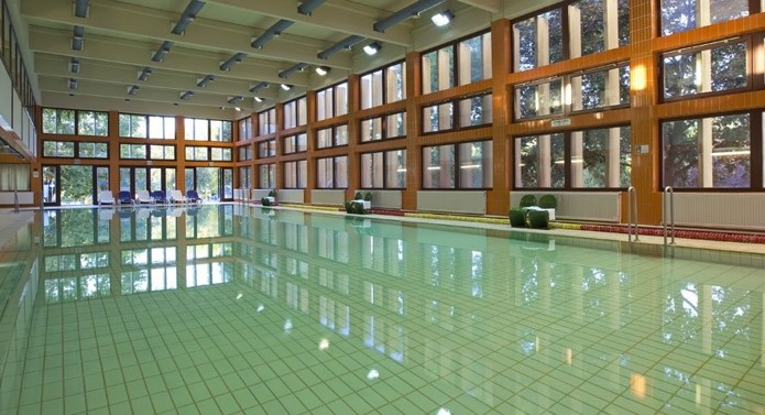 danubius-health-spa-resort-marina-danubius-health-spa-resort-marina-balatonfured-madarsko-dovolena-s-ck-geovita-23