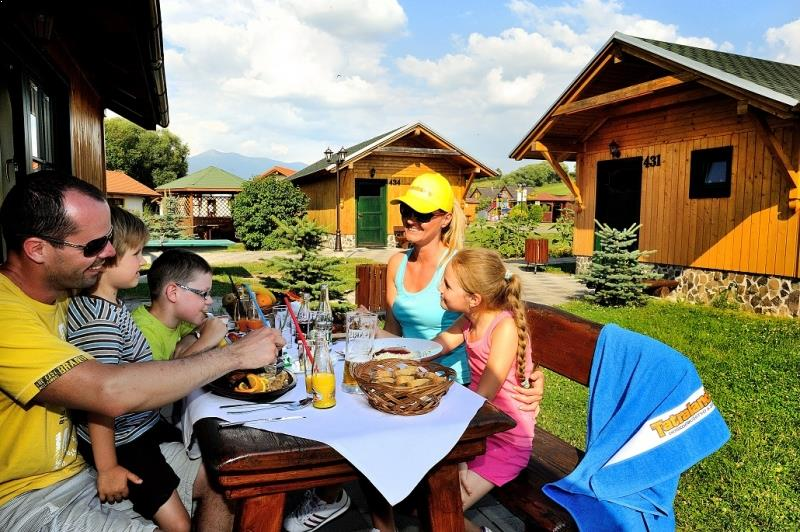holliday-village-tatralandia-pokoj-foto-20