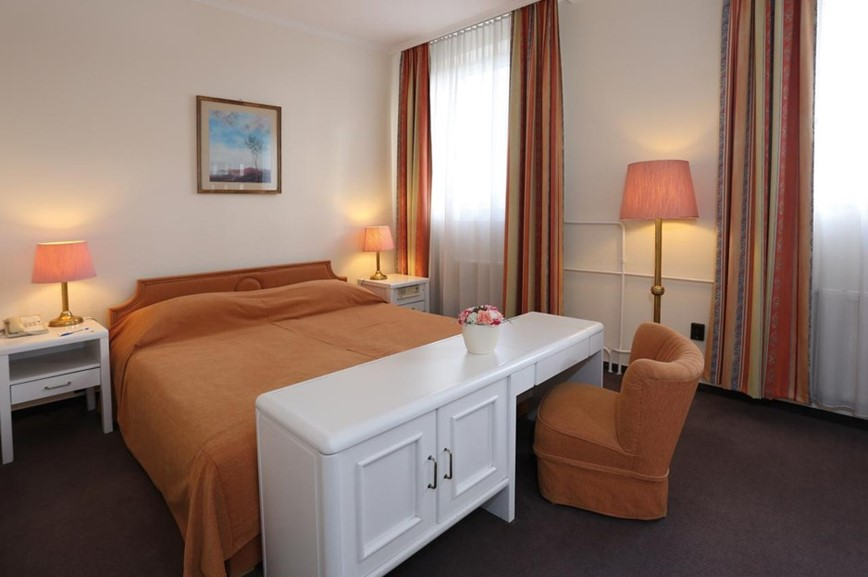hotel-raba-city-center-gyor-hotel-raba-city-center-gyor-madarsko-dovolena-s-ck-geovita-11