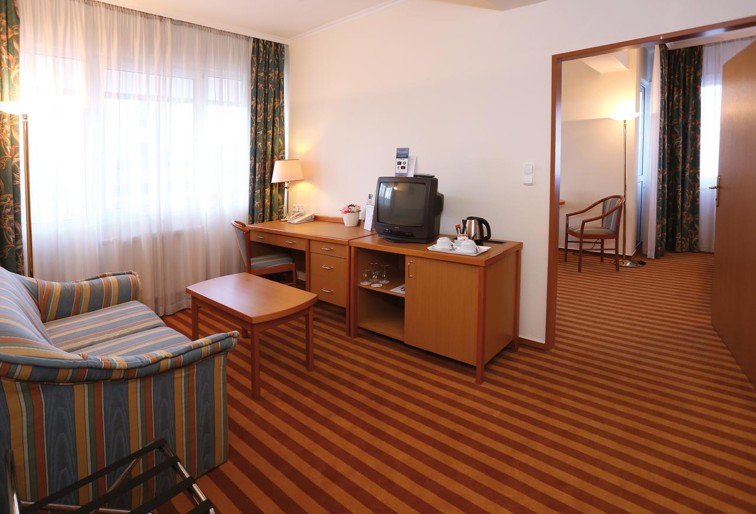 hotel-raba-city-center-gyor-hotel-raba-city-center-gyor-madarsko-dovolena-s-ck-geovita-16