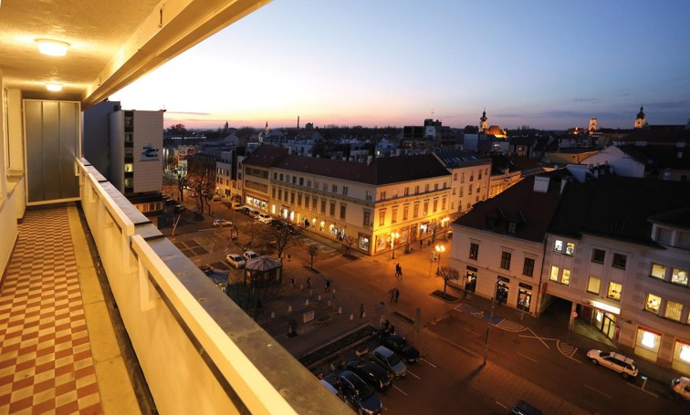 hotel-raba-city-center-gyor-hotel-raba-city-center-gyor-madarsko-dovolena-s-ck-geovita-17