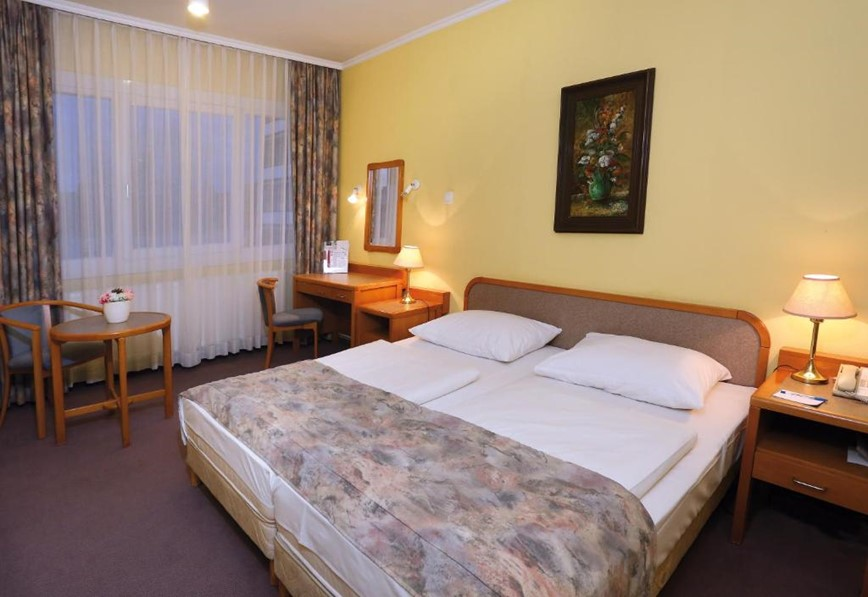 hotel-raba-city-center-gyor-pokoj-hotel-raba-city-center-gyor-madarsko-dovolena-s-ck-geovita-4