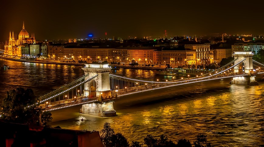 madarsko-leto-szechenyi-chain-bridge-1758196-1920